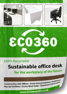 Installation-instructions-cardboard-desk-eco360