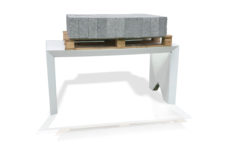 ECOdesk360_weight_capacity_concrete_blocks