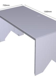 EcodeskDIMS-01