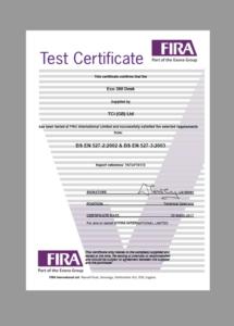 fira-test-certificate-eco360