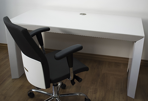 Desk-and-Chair-ECO360-sustainable-desk-home-setup