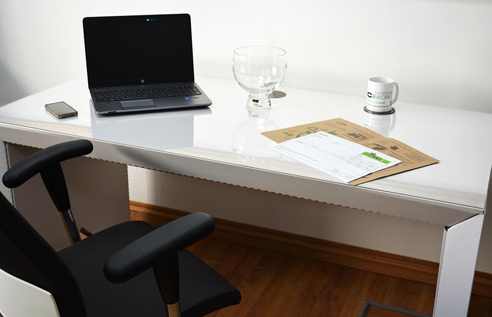 ECOdesk360-award-winning-environmental-office-furniture
