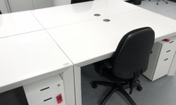 skanska-51-moorgate-project-office-sustainability-recyclable-desk