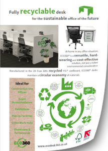 eco360-information-flyer-A5