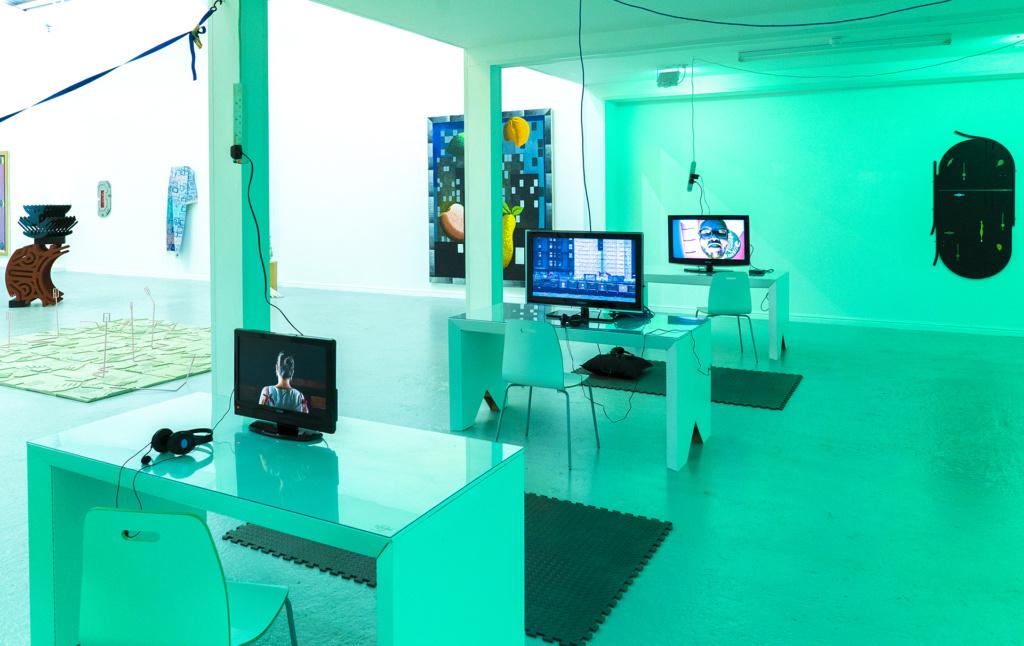 ocular-inc-art-exhibition-eco360-display-london-woolwich