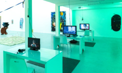 ocular-inc-art-exhibition-eco360-display-london-woolwich