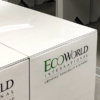 ecoworld-ecodesk-eco360-cardboard-desk-sustainable-recycle-construction