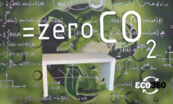 eco360-cardboard-desk-zero-carbon-neutral-sustainable-co2e-office-furniture-environment